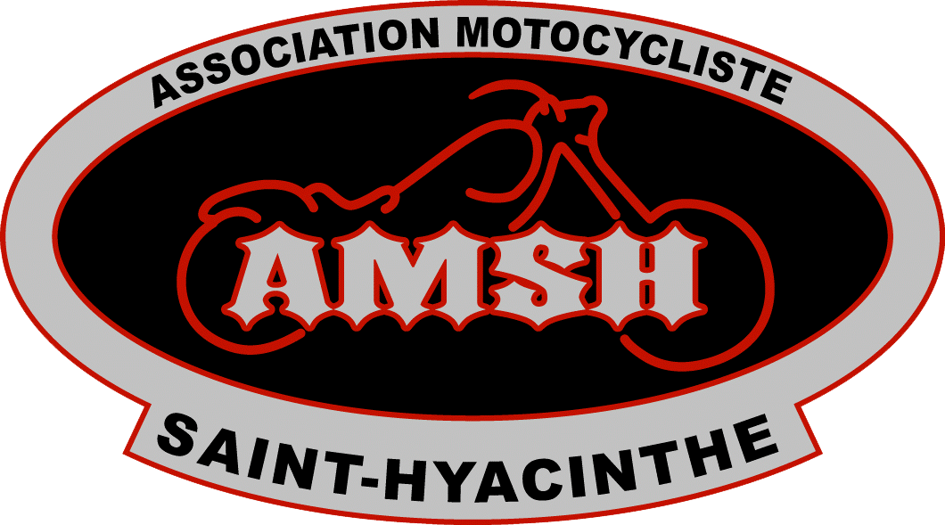 Association Motocycliste St-Hyacinte