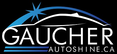 Gaucher Autoshine